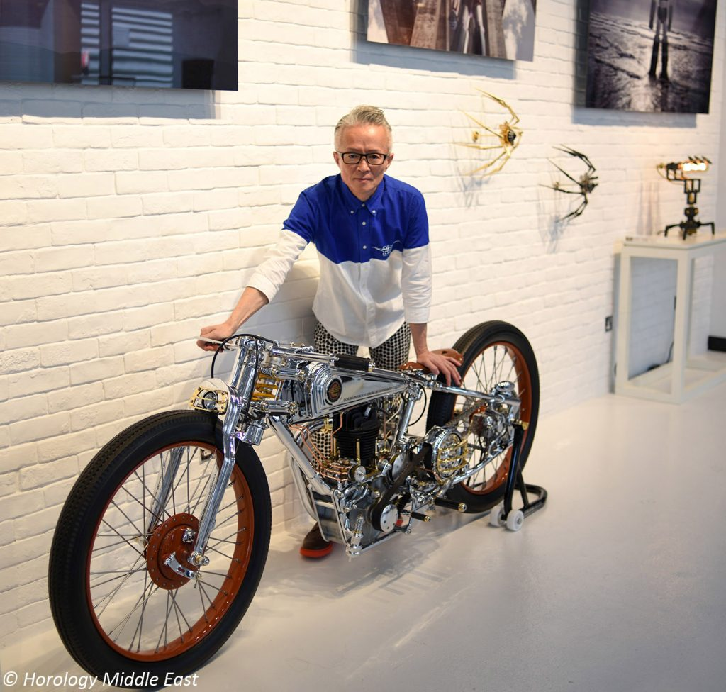 nagata-chicara-motorcycles-in-the-wild-photo-AMDChampionship-AMD-gallery-harley-moto-custom-kustom-japon-honda-bike-4H10-4h10