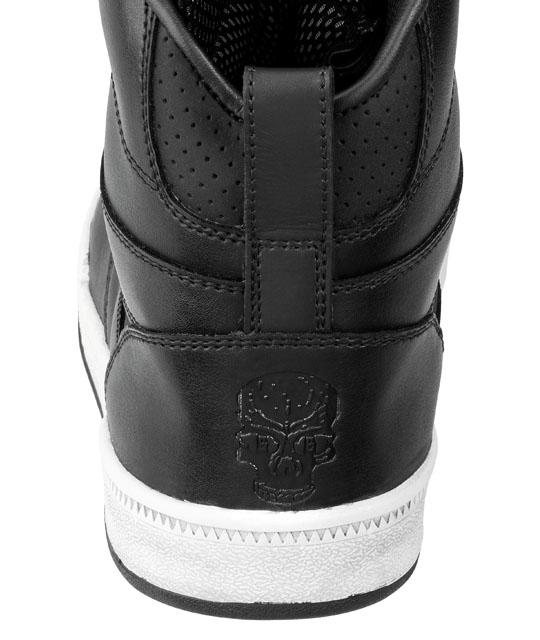 thedeceptor-blackbrandmc-blackbrand-basket-baskets-moto-motorcycle-protection-men-homme-4h10-4H10-chaussure-bottine-botte-