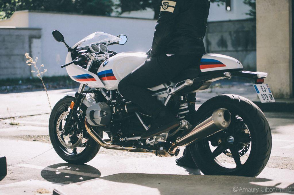 BMW-NineT-Racer-NineT Racer-BMW R-néo-rétro-Allemands-sportive-sport-vintage-custom-custom-néo-rétro-1200cc-