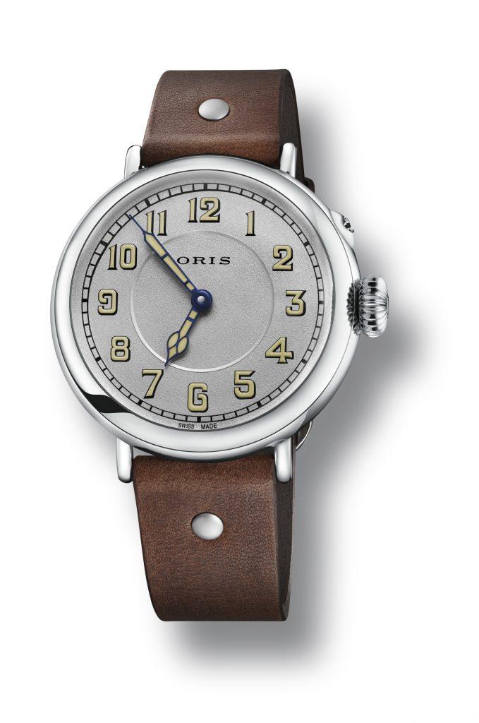 Oris-montre-suisse-watch-Big Crown-1938-1917-Bike-motorcycle-moto-kustom-customn-vintage-serie-limitée-
