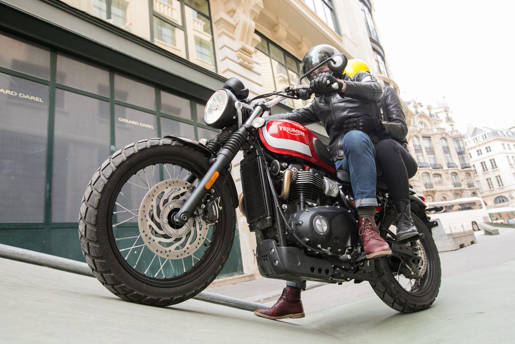 Triumph_Street_Scrambler-www.4h10.com-JK-jacob-khrist-Triumph Street Srambler-4H10-4h10-romaindebascher-romain-de-bascher-motorcycle-moto-custom-bike-hors-piste-skatepark-2017-