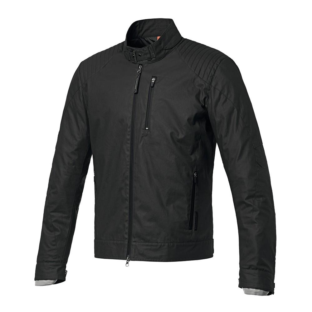 Tucano POL-Tucano-POL-veste-jacket-été-chaud-froid pluie-protection-CE-légère-street-chic-REFLACTIVE SYSTEM-