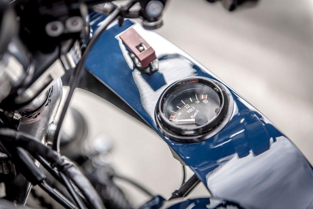 BMW K100-BMW-K100-Boesch-Boesch 100-Boesch moto-moto-motorcycle-bike-custom-boat-kustom-VTR Custom-VTR