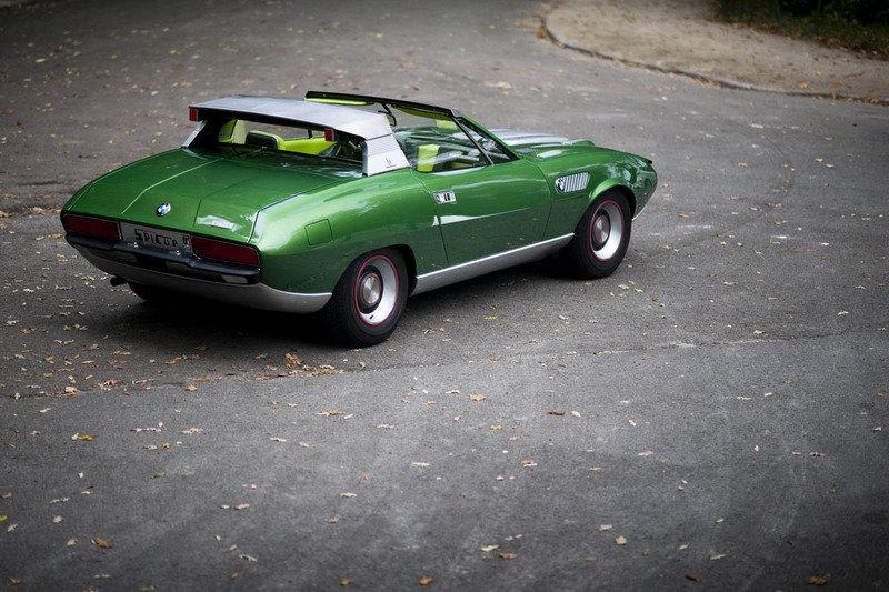 bmw-spicup-convertib-Bonhams-bmwspicup-4H10-4h10-4.10-car-vert-