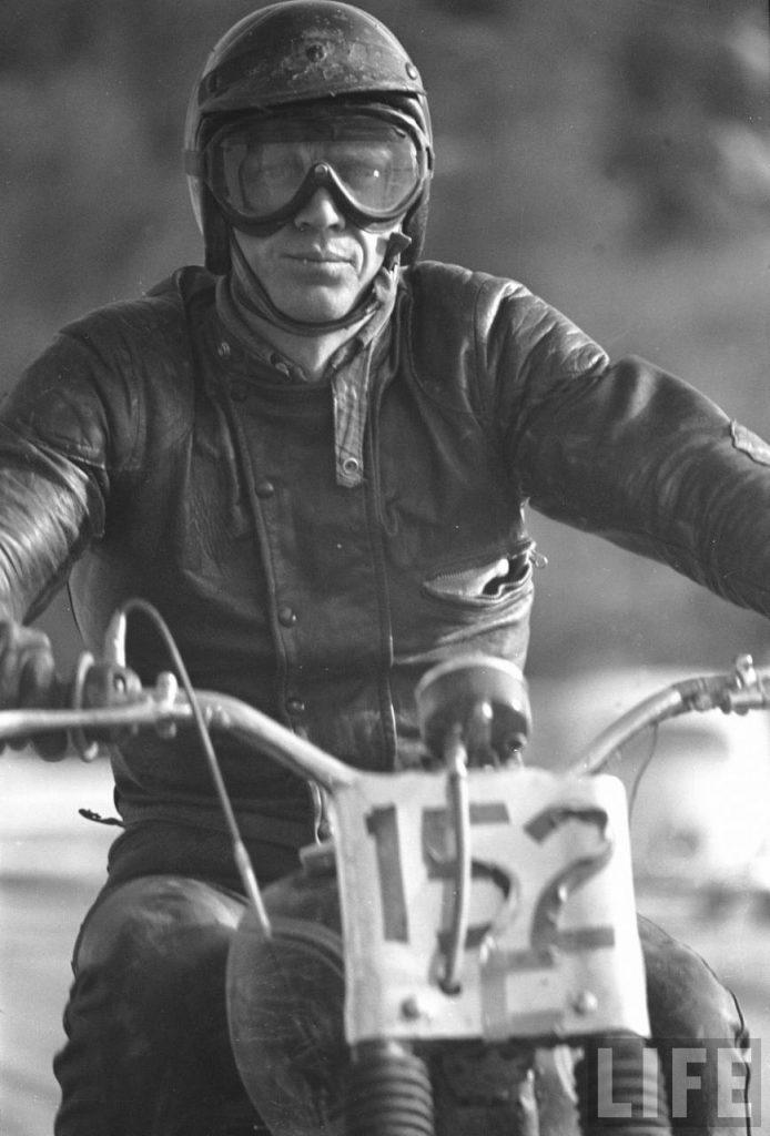 Belstaff-Ipswich-pantalon-jean-moto-motorcycle-Franco-Malenotti-Superbike-protection-CE-EVO X-