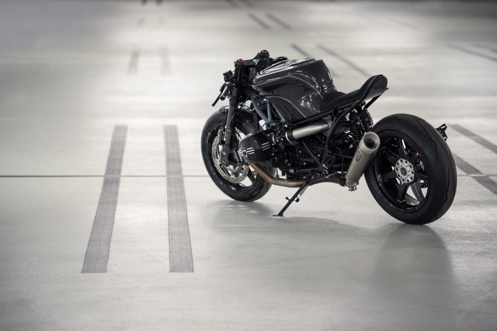 DA#9T-Diamond Atelier-Diamond-Atelier-kustom-custom-préparation-BMW-NineT-Rninet-Course-DA-9T-4h10