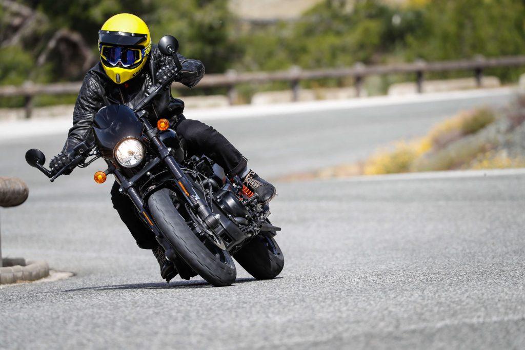 Harley Davidson Street Rod-Romain de Bascher-romain-de-bascher-Harley Davidson-Street Rod-Harley-Davidson-Street-Rod-roadster-750-750cc-