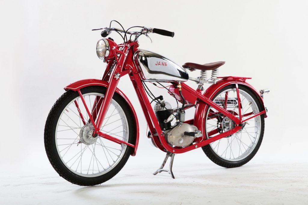 JAWA 660 Vintange-JAWA 350 OHC-Jawa-vintage-motorcycle-350 OHC-660 Vintange-moto-scrambler-néo-rétro-CZ-histoire-essaie-custom-