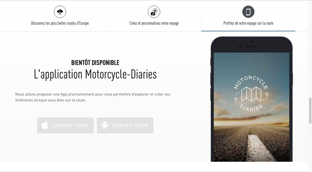 Motorcycle Diaries-route-itinéraire-itinéraires-moto-europe-france-italie-alpes-montagne-road trip-road-trip-gps-4h10-maps-4.10-google maps-bike-motorcycle-planification-planning-carnet de bord-
