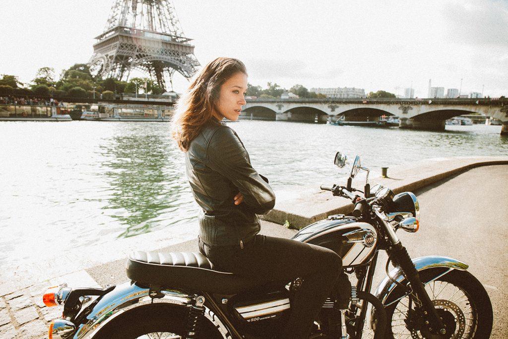 ORIGINAL DRIVER-OR-original-driver-motorcycle-apparels-apparel-vetements-homme-femme-moto-custom-vintage-français-CE-blouson-cuir-gant-