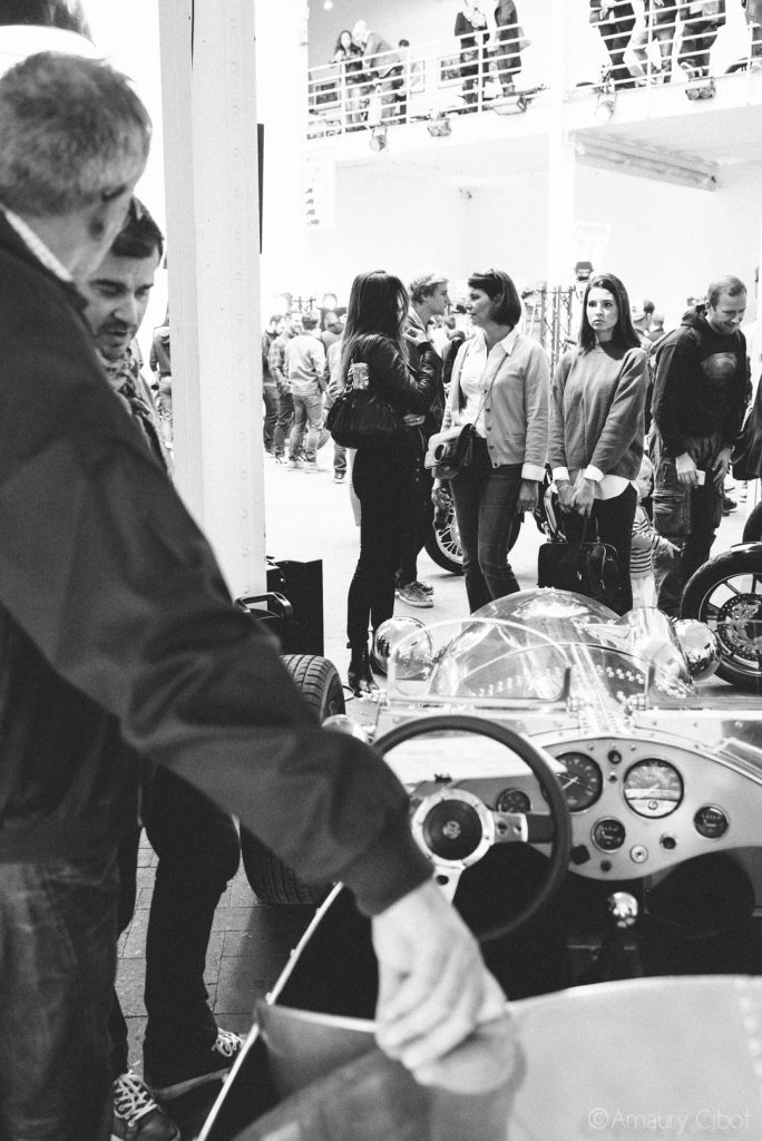 Midnight Garage-moto-exposition-custom-festival-preparateurs-kustom-motorcycle-paris-4h10