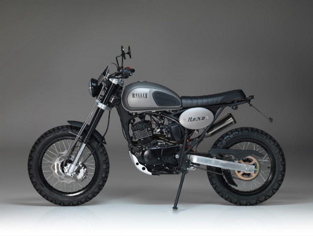 bullit-motorcycles-hero-125-Mash-Moto-Custom-Scrambler-Flat-Track