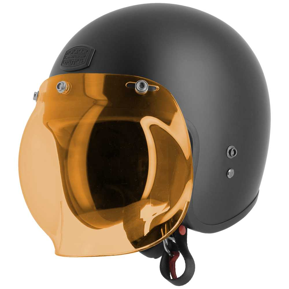 Astone bellair belair casque