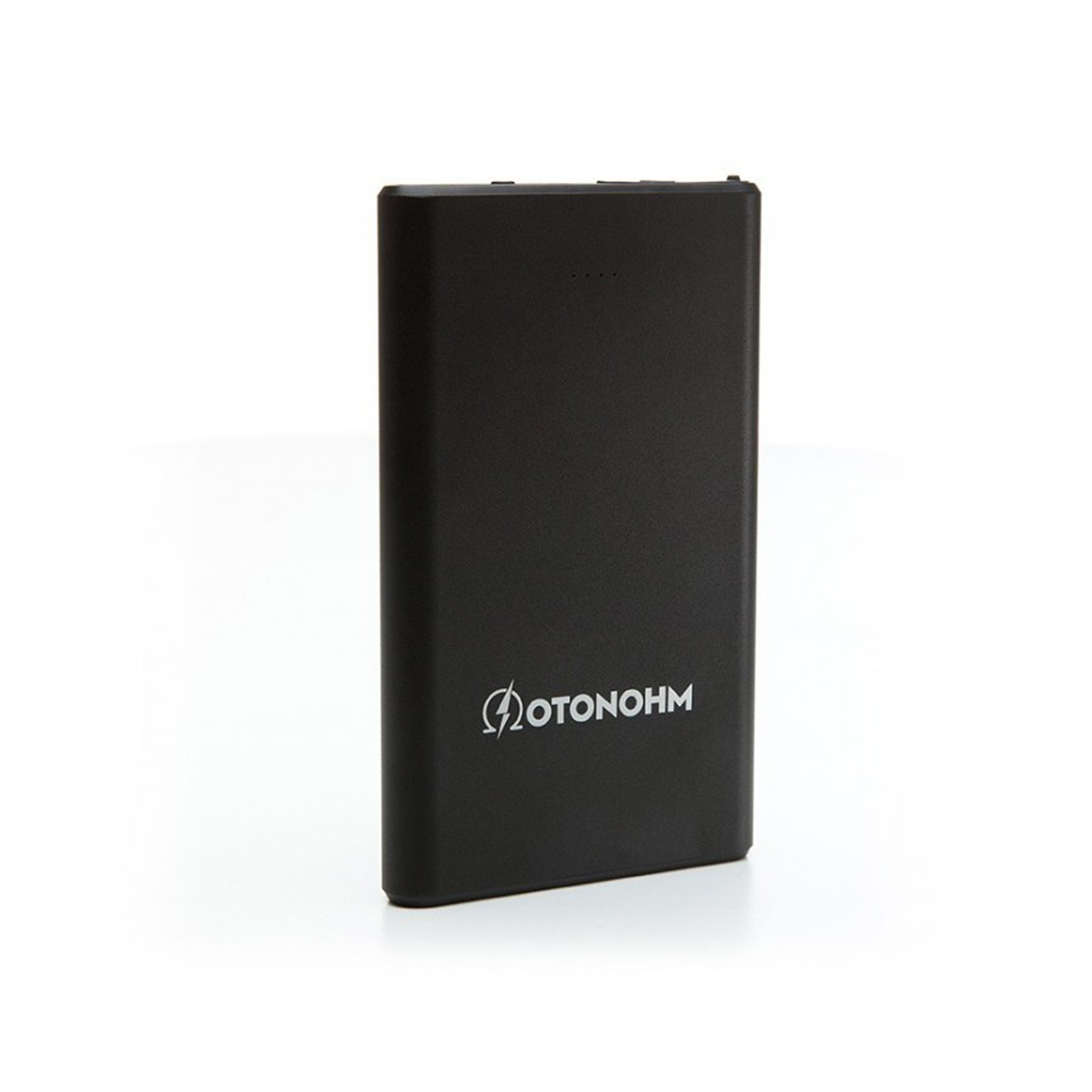Otonohm booster batterie recharger powerbank panne