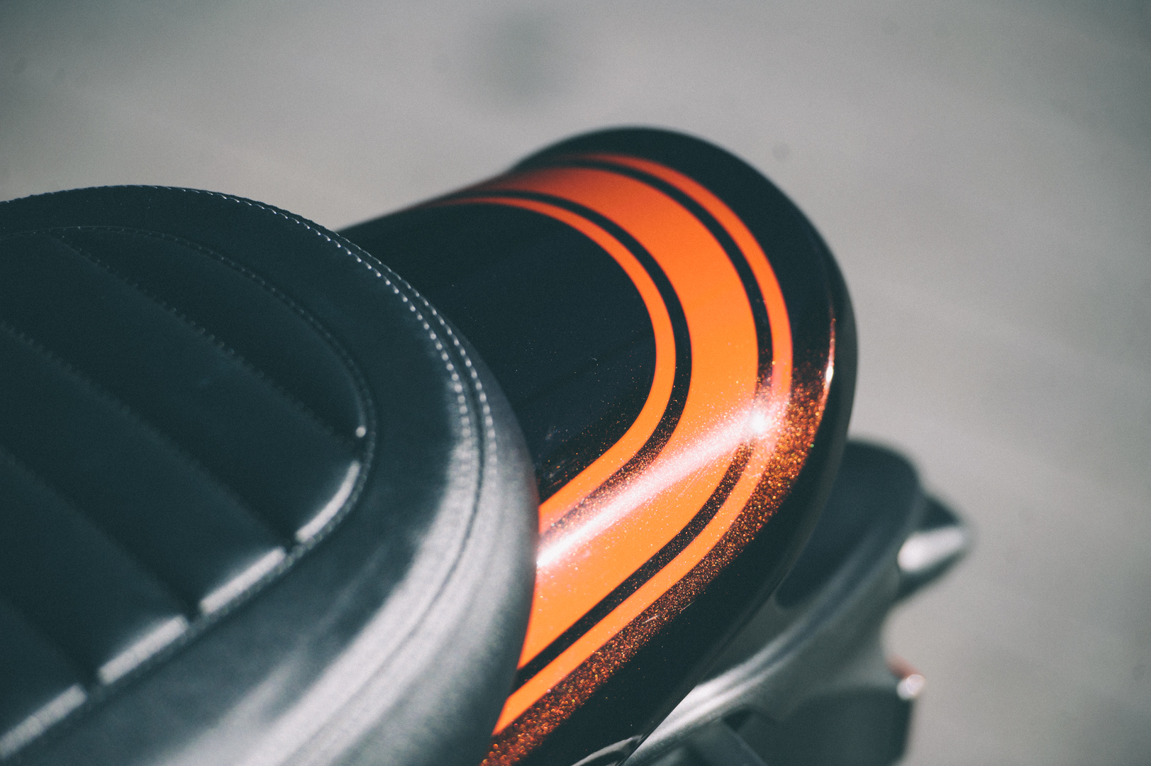 kawasaki Z900 RS Z900RS test avis prix date comparatif