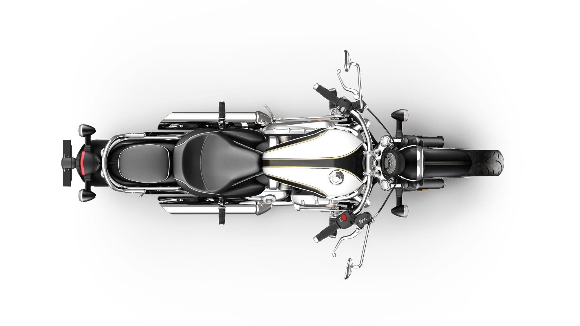 Triumph speedmaster test avis prix occasion fiche technique puissance