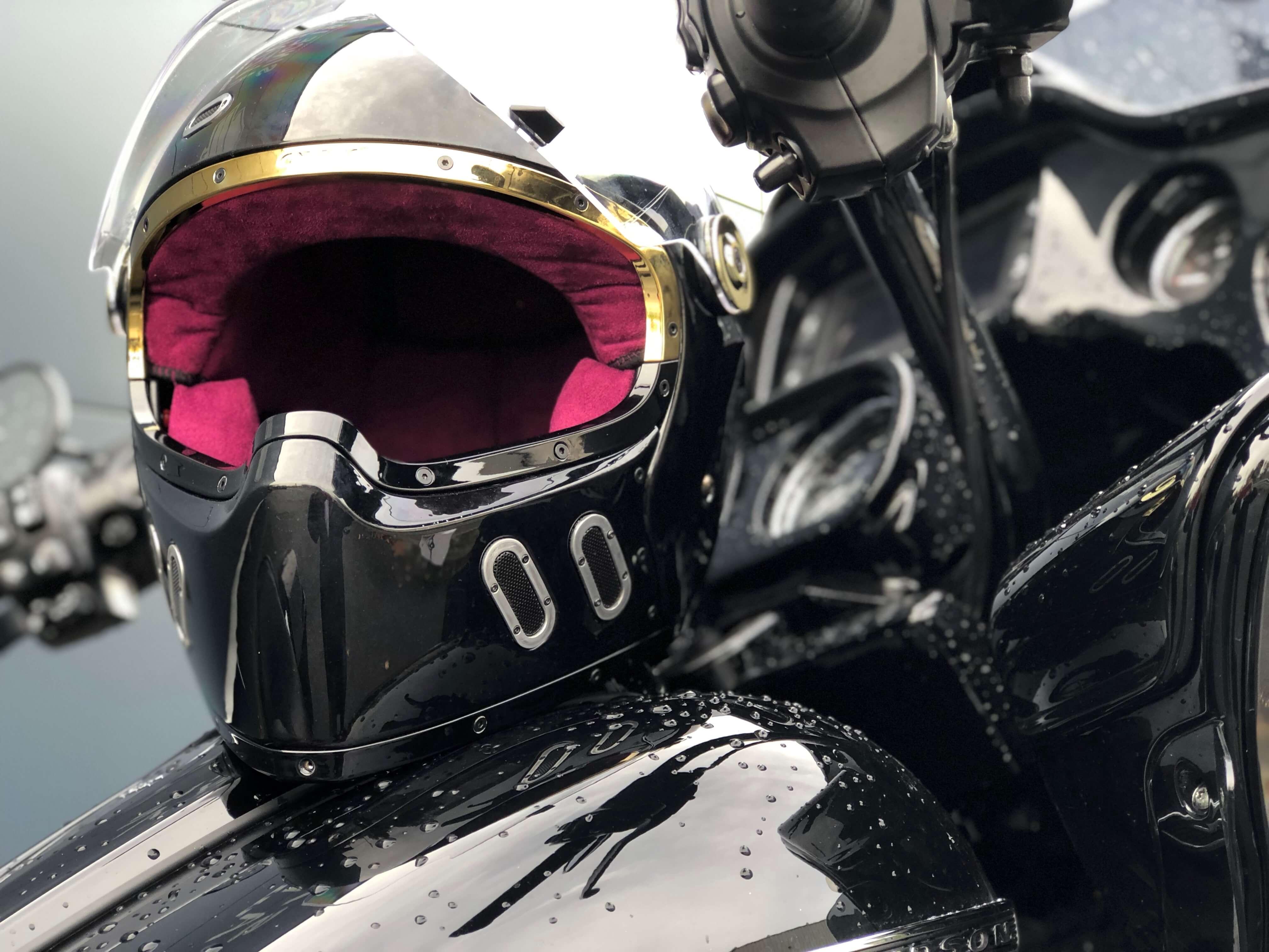 qwart helmet casque prix carbone toulouse acheter