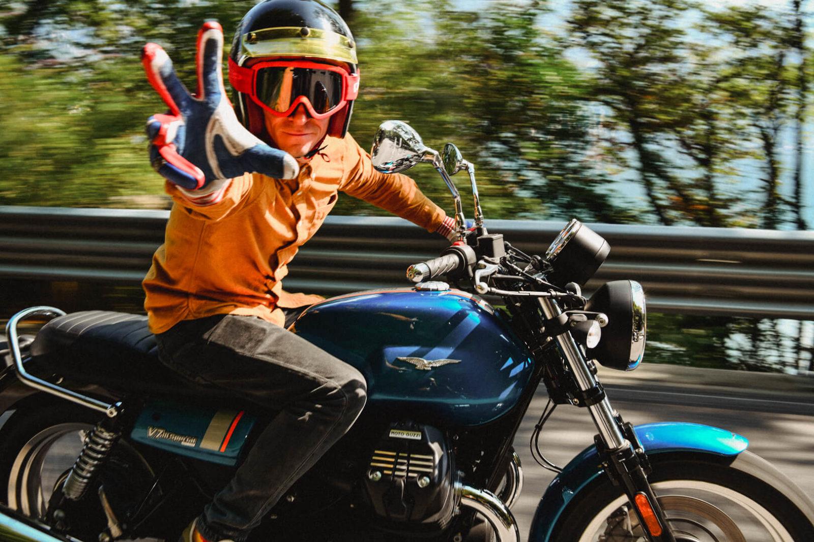 J'irai rider – Nos vidéos roadtrip