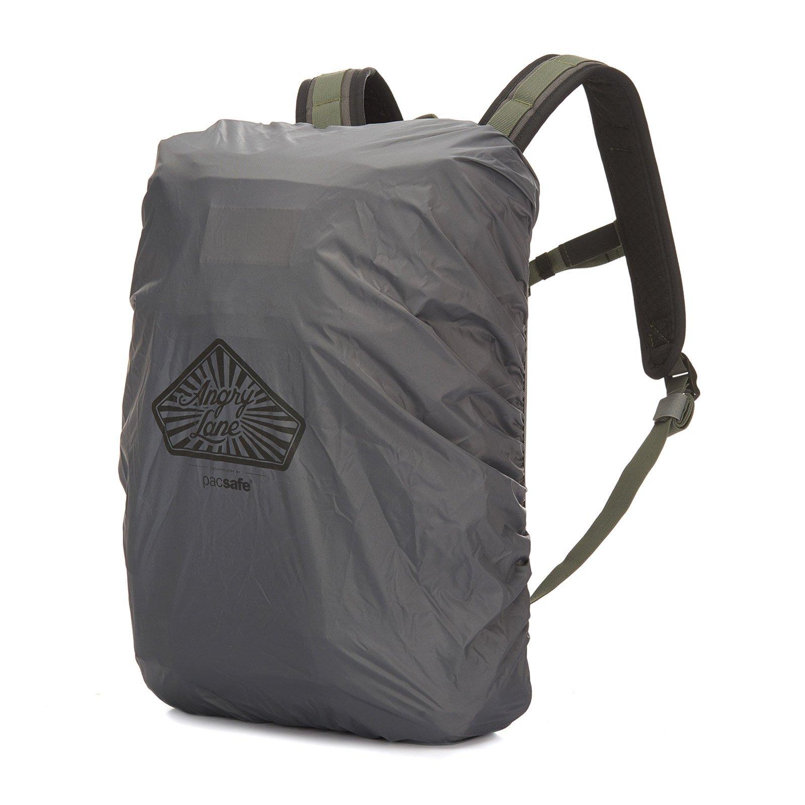 Daypack