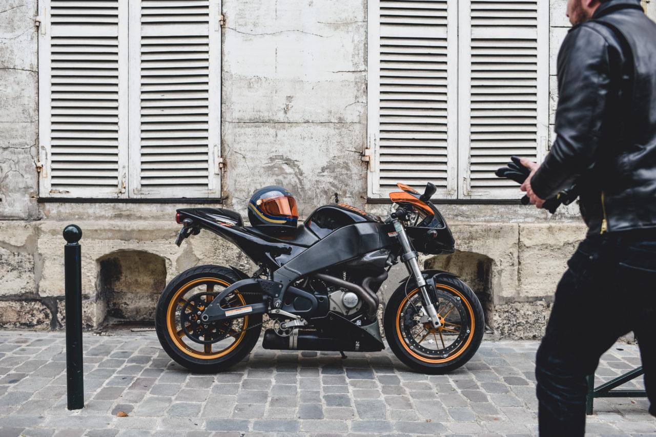 Le TOP 5 des motos d'occasion à acheter avant que la cote explose !