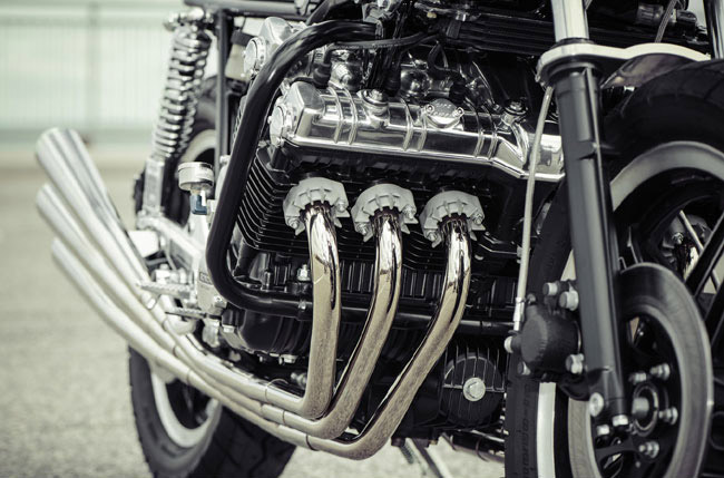 cbx 1000 6 cylindres