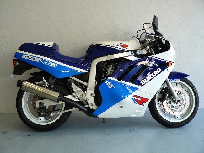 gsx-r-1988