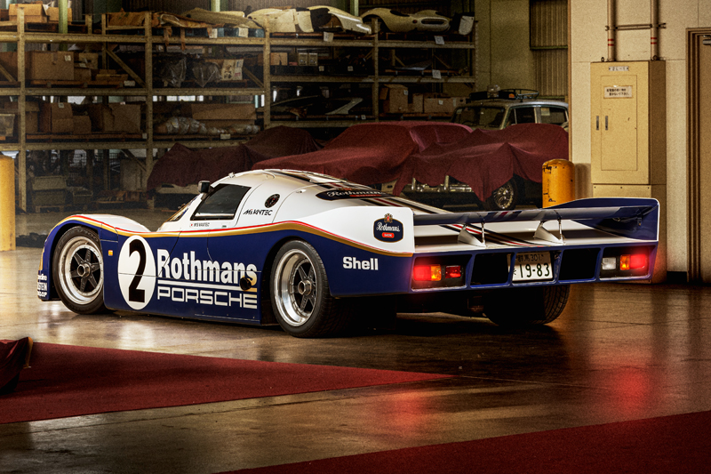 962 CR Schuppan 1991
